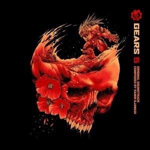 'Gears 5' by Ramin Djawadi