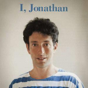 'I, Jonathan' by Jonathan Richman