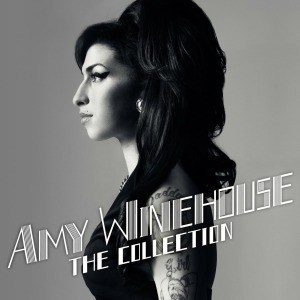 'The Collection' by Amy Winehouse