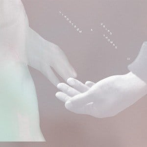 'III' by Lindstrøm & Prins Thomas