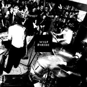 'Apologies To The Queen Mary' by Wolf Parade