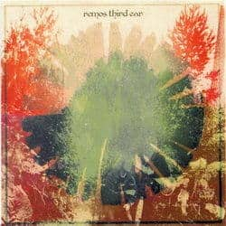 EP by Remos Third Ear