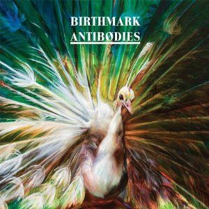 'Antibodies' by Birthmark
