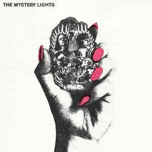 'The Mystery Lights' by The Mystery Lights