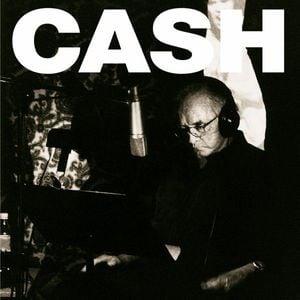 'American V: A Hundred Highways' by Johnny Cash
