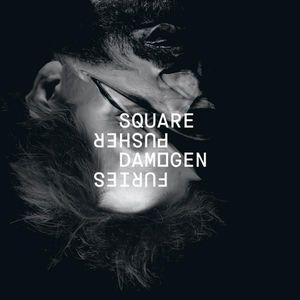 'Damogen Furies' by Squarepusher