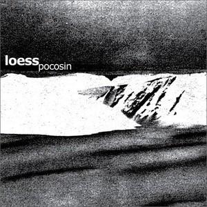 'Pocosin' by Loess