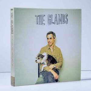 'I Can See My House From Here' by The Glands