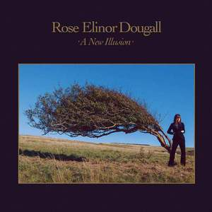 'A New Illusion' by Rose Elinor Dougall