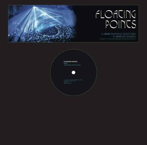'Bias' by Floating Points