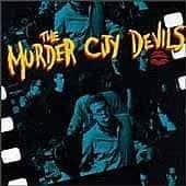 Murder City Devils by Murder City Devils