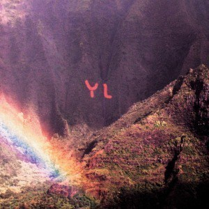 'The Year Of Hibernation' by Youth Lagoon
