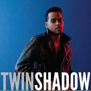'Confess' by Twin Shadow