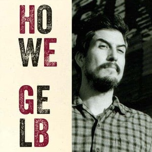 'Little Sand Box' by Howe Gelb