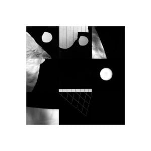 'Crocodiles in the Ceiling EP' by L/F/D/M
