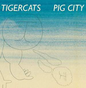 'Pig City' by Tigercats