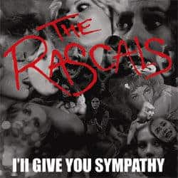 I'll Give You Sympathy by The Rascals