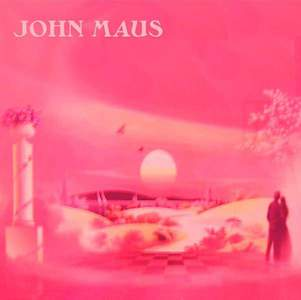 'Songs' by John Maus