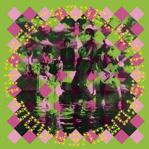 'Forever Now' by The Psychedelic Furs