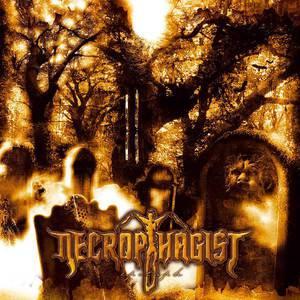 'Epitaph' by Necrophagist