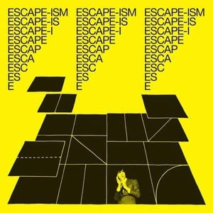 'Introduction to Escape-ism' by Escape-ism