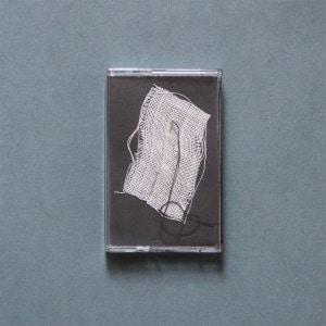'NO Recording II' by Various (YPY, group A, Kohhei Matsuda, Kenichi Iwasa + Tot Onyx)