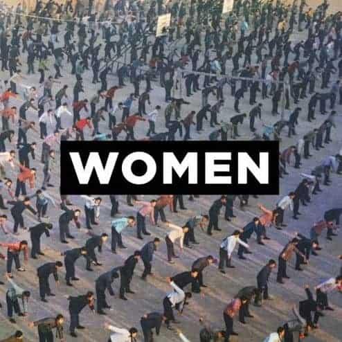 'Women' by Women