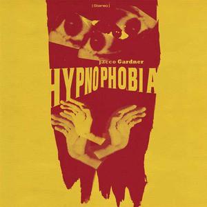 'Hypnophobia' by Jacco Gardner