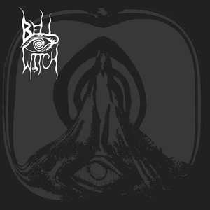 'Demo 2011' by Bell Witch