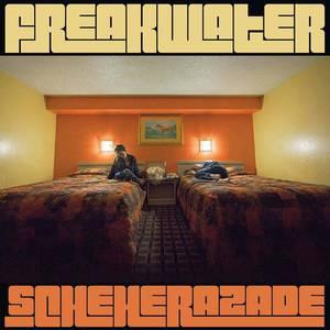'Scheherazade' by Freakwater