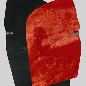 'Persona' by Rival Consoles