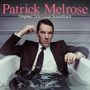 'Patrick Melrose (Original Television Soundtrack)' by Hauschka