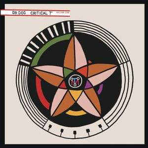 'Critical' by Dr. Dog
