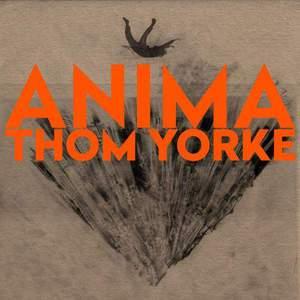 Thom Yorke, Lingua Ignota, Polypores, Freddie Gibbs & Madlib