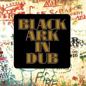 'Black Ark In Dub' by Various