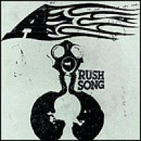Rush Song by The Austerity Program