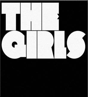 'The Girls' by The Girls