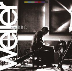 At The BBC by Paul Weller