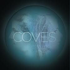 Cast A Shadow by Coves