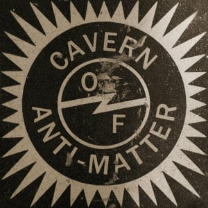 'void beats/invocation trex' by Cavern of Anti-Matter