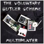 Multiplayer by The Voluntary Butler Scheme