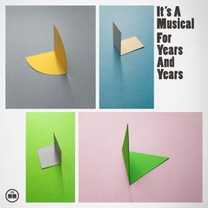 'For Years And Years' by It's A Musical