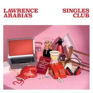 'Lawrence Arabia's Singles Club' by Lawrence Arabia