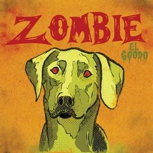 'Zombie' by El Goodo