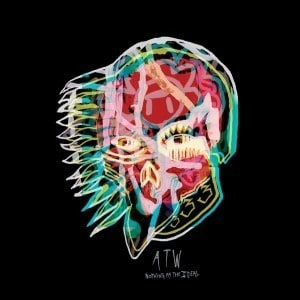 'Nothing as the Ideal' by All Them Witches