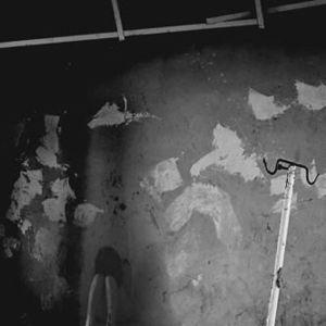 'Willowbrook EP' by Broken Bone