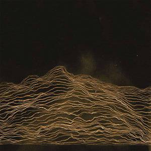 'Reflections - Mojave Desert' by Floating Points