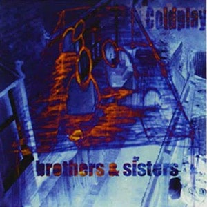 'The Sisters' by Coldplay