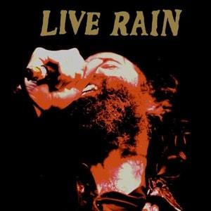 'Live Rain' by Howlin Rain