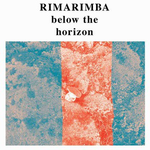 'Below The Horizon' by Rimarimba
